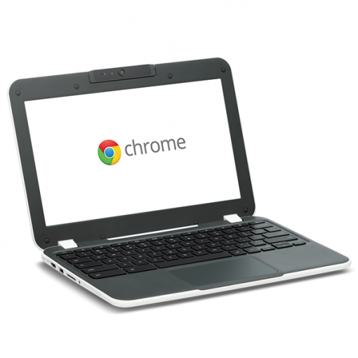 CTL Education Chromebook